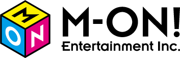 M-ON! Entertainment Inc.